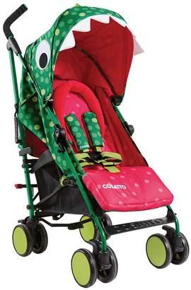 Cosatto Supa Stroller - Miss Dino