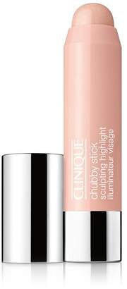 Clinique Chubby Stick Sculpting Highlighter
