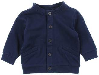 Name It Sweatshirts - Item 37925535UB