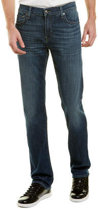 7 For All Mankind Seven 7 Standard Mona Straight Leg