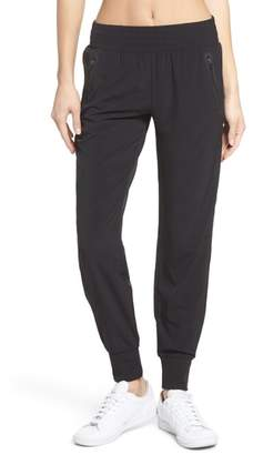 e1bd24fb81e33 Zella Black Women's Pants - ShopStyle