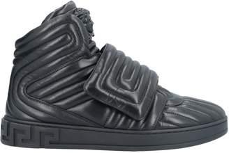 Versace High-tops & sneakers - Item 11704576BP