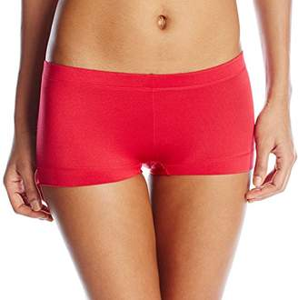 Maidenform Womens Dream Boyshort Panty