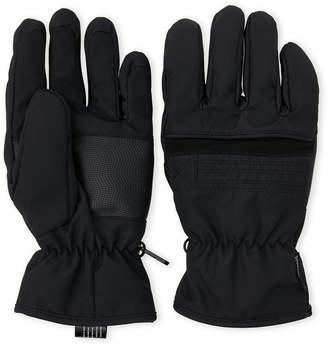 Weatherproof UltraTech Gloves