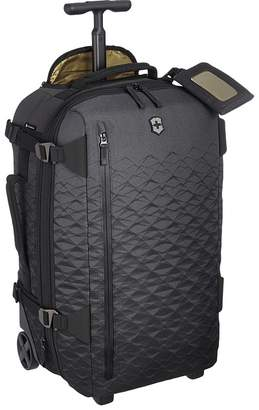 Victorinox VX Touring Wheeled 2-in-1 Carry-On Carry on Luggage