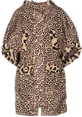 Givenchy Overcoats