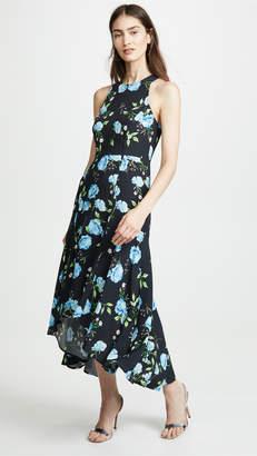 Yumi Kim Catalina Dress