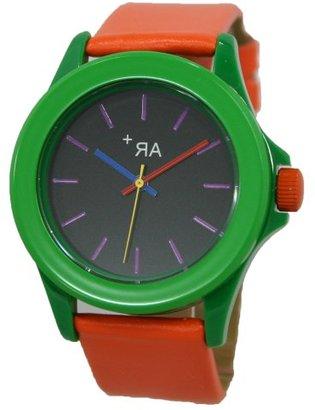 AR+ [エーアールプラス 腕時計 デザイン・ファッションウォッチ AR016-22 レディース