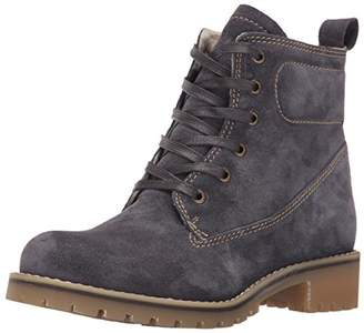 Eric Michael Women's Fargo Winter Boot