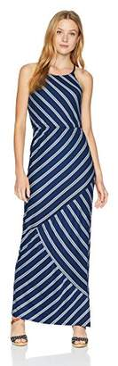 Amy Byer A. Byer Junior's Easy Breezy Maxi Dress (Juniors)