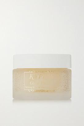 Kypris Beauty - Glow Philtre, 46ml - Colorless