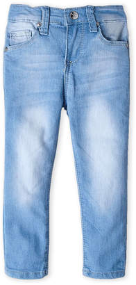Jessica Simpson Toddler Girls) Skinny Jeans