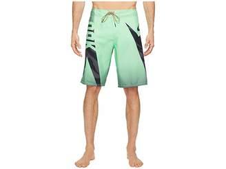 Oakley Bro Zone 21 Boardshorts Men's Swimwear