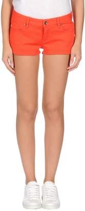 Roxy Shorts - Item 36864445BB