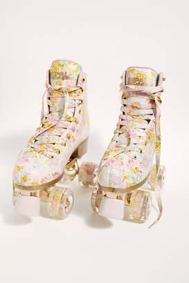 Cynthia Rowley Impala Rollerskates x IMPALA x FP Movement Roller Skates