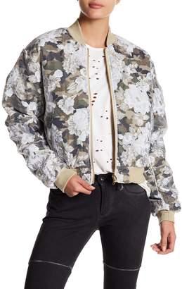 Drifter Illustrious Jacket