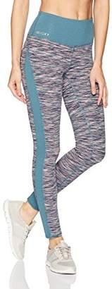 Roxy Women's Nakkan Pant