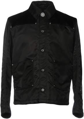 Givenchy Jackets - Item 41769834OV
