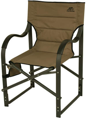 Alps Mountaineering ALPS Mountaineering Camp Chair