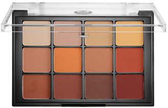 VISEART Viseart Eyeshadow Palette