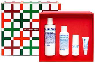 Malin+Goetz Skincare Essentials - Face
