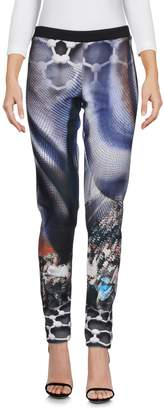 Le Ragazze Di St. Barth Leggings - Item 36998674SO