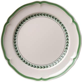 Villeroy & Boch French Garden Green Lines Dinner Plate