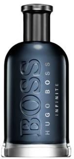 BOSS Bottled Infinite eau de parfum 200ml