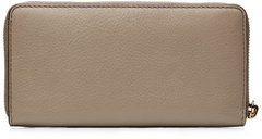 Marc Jacobs Marc Jacobs Recruit Standard Leather Wallet
