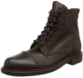 Aldo Men's Acerrassi Ankle Boots,43 EU
