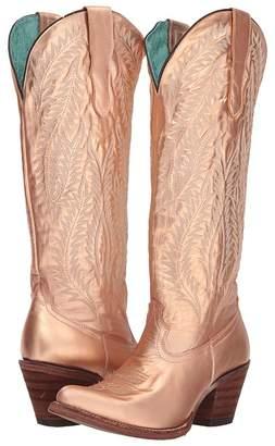 Corral Boots E1380 Cowboy Boots