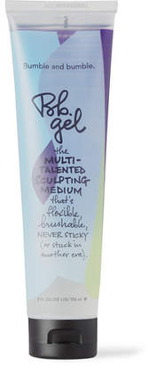 Bumble and Bumble Bb.gel, 150ml