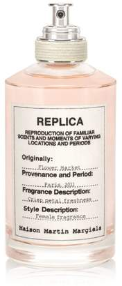 Maison Margiela Replica Flower Market (EDT, 100ml)