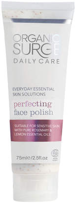 Organic Surge Daily Care Perfecting Face Polish (75ml)