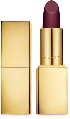 AERIN Beauty Limited Edition Lipstick, Mercer