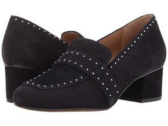 Franco Sarto Lance Women's Sling Back Shoes
