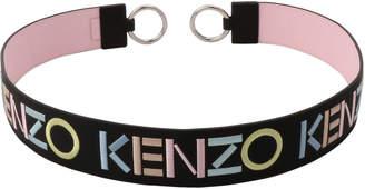 Kenzo (ケンゾー) - ケンゾー STRAP
