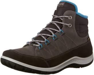 Ecco Shoes Women's Apina GTX High Boot