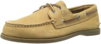 Sperry A/O Boat Shoe