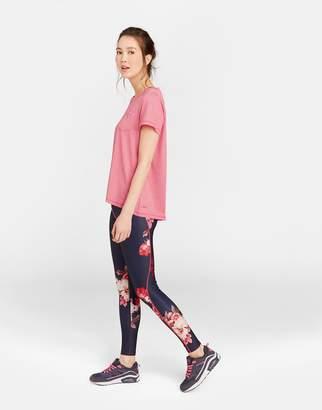 Joules Clothing Kiana Active Thirt