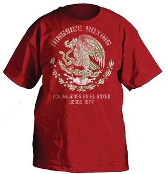 Ringside Mexican T-Shirt