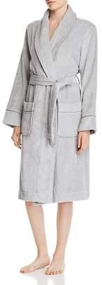 Hudson Park Collection Modal Bath Robe - 100% Exclusive