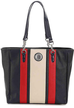 Tommy Hilfiger Agnes Tote - Women's