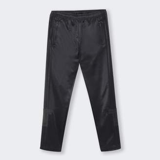 adidas (アディダス) - BEAUTY & YOUTH / トラックパンツ / ジャージ ADIBREAK TRACK PANTS
