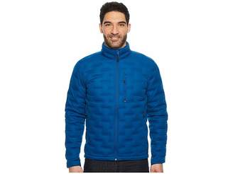 Mountain Hardwear StretchDown DS Jacket Men's Coat