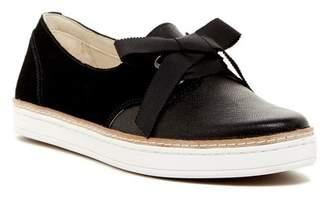 UGG Australia Carilyn UGGpure(TM) Lined Sneaker $110 thestylecure.com