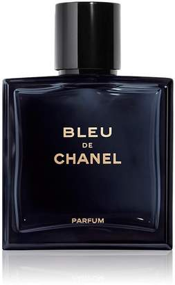 Chanel Men's Bleu De Parfum 100ml