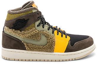 Jordan AJ 1 High Premium Sneaker