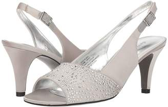 David Tate Stunning Women's Shoes