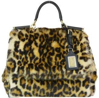 Dolce & Gabbana Hand Bag